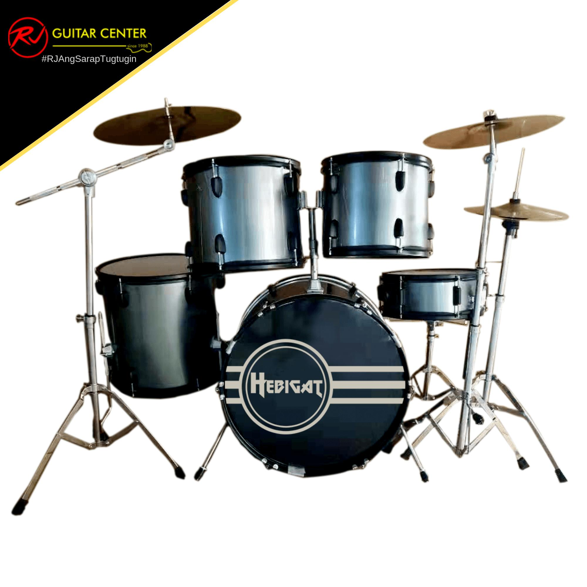Drum Sets for sale - Rock Band Drums best seller, prices & brands in