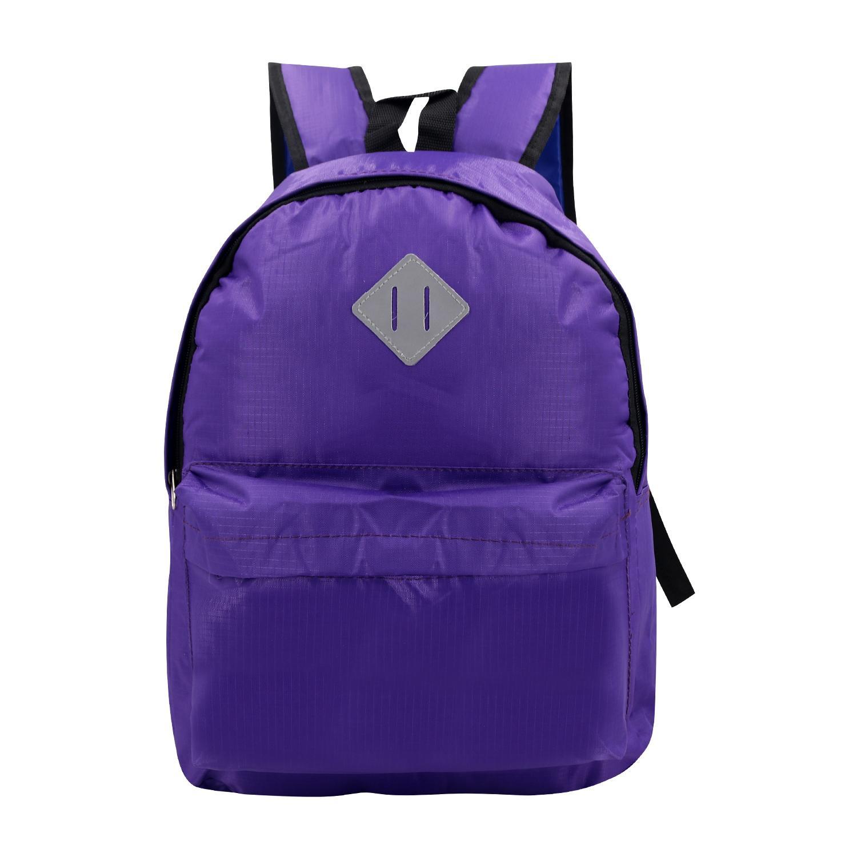 e5b543f10d Unisex Backpacks for sale - Unisex Travel Backpacks online brands ...