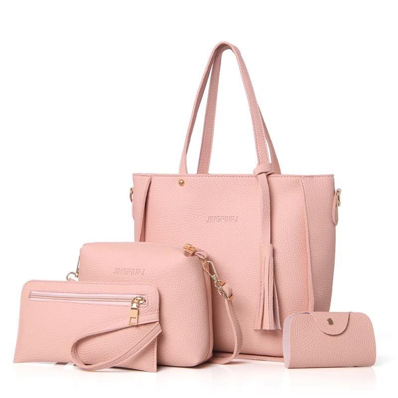 b8a0c87c92 Bags for Women for sale - Womens Bags online brands, prices ...