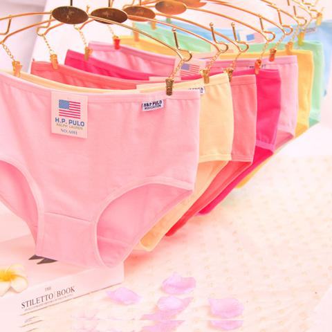 Panties - Buy Panties at Best Price in Malaysia  21f8dcac4