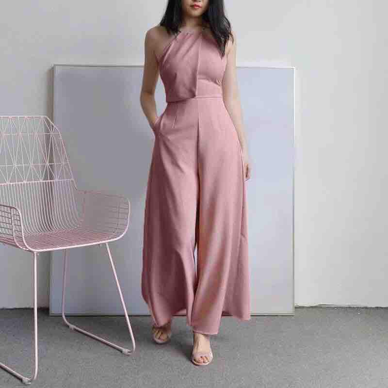 e42da3b7c8b8 Jumpsuits for Women for sale - Overalls for Women online brands ...