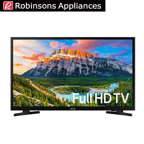 "Samsung 43N5003 43"" Full HD TV"