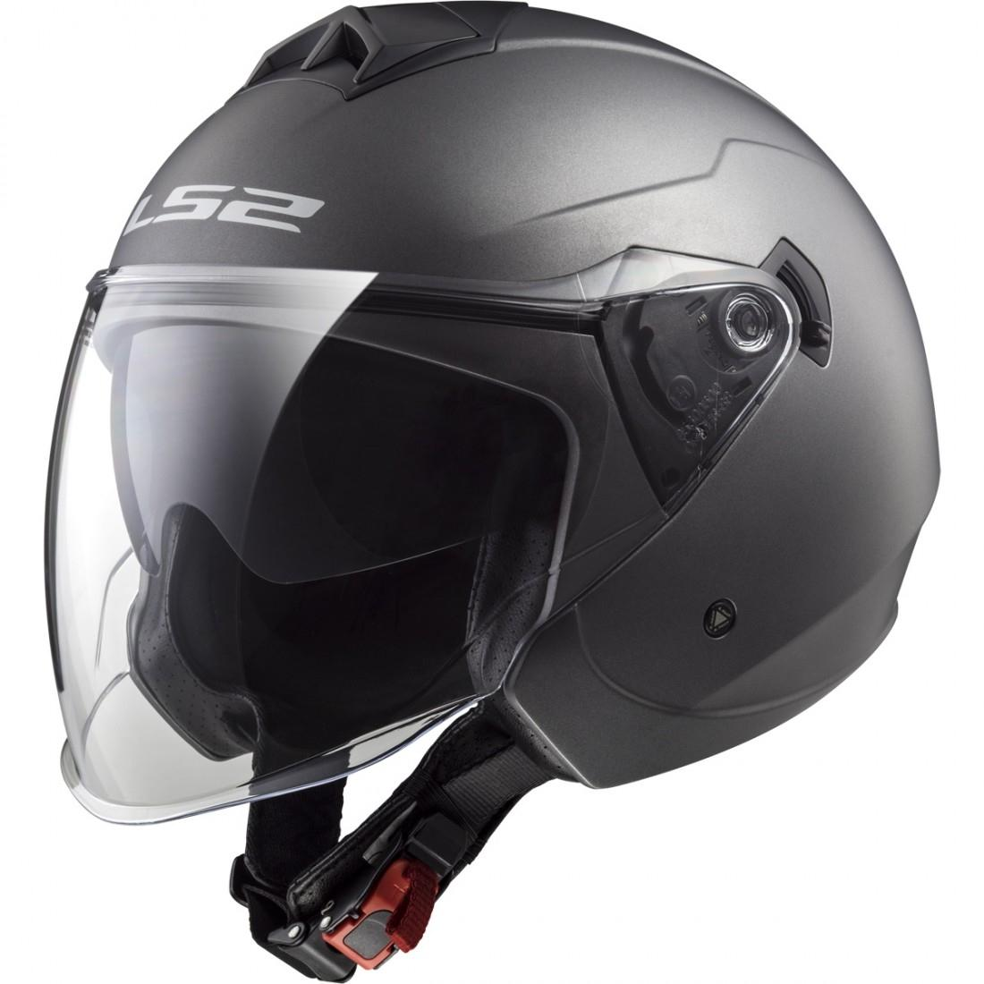 Ls2 Philippines Ls2 Price List Ls2 Motorcycle Helmets