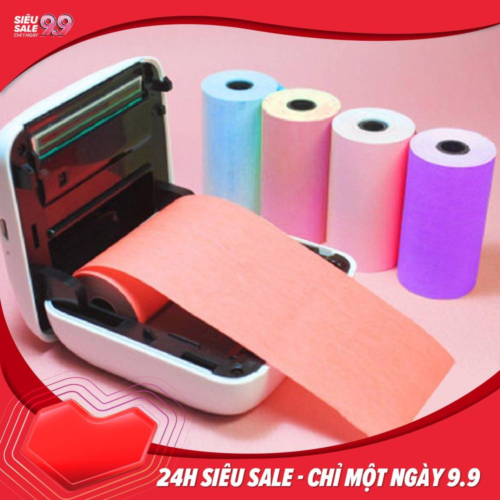 Multi-Function Printers for sale - All-in-One Printers price