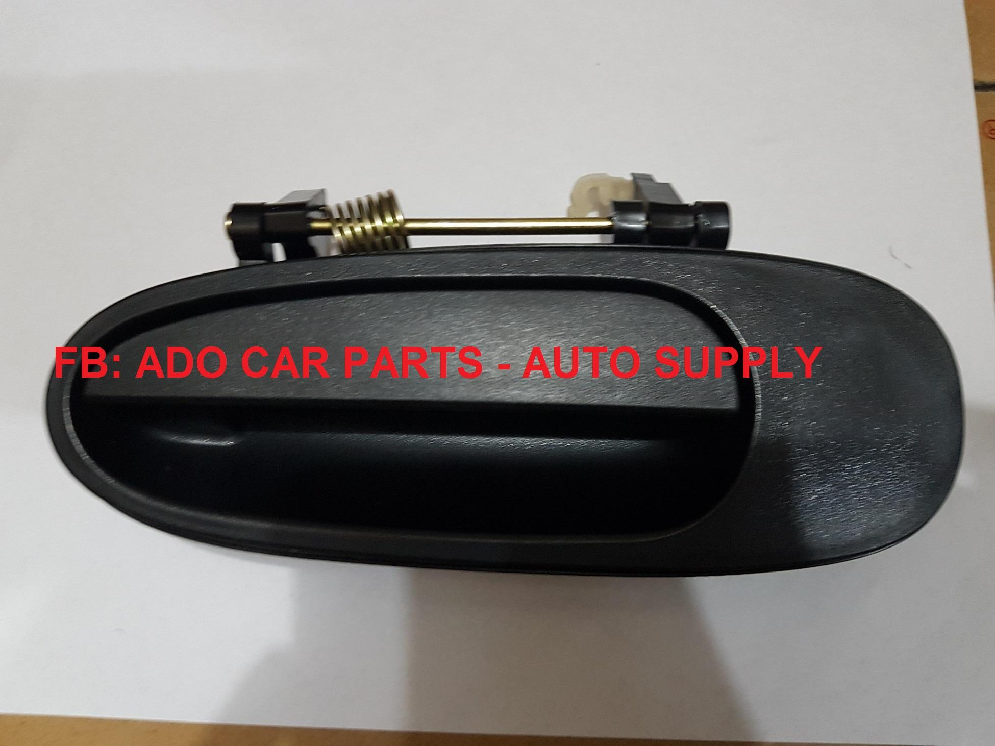 Toyota Philippines Toyota Price List Car Parts Accessories For