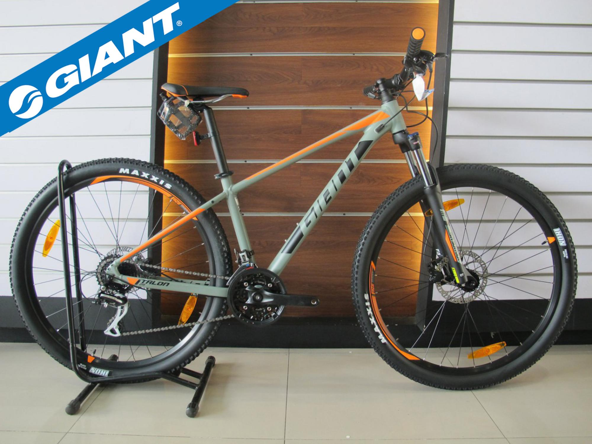 343dace736b Giant Philippines - Giant Mountain Bike for sale - prices & reviews ...