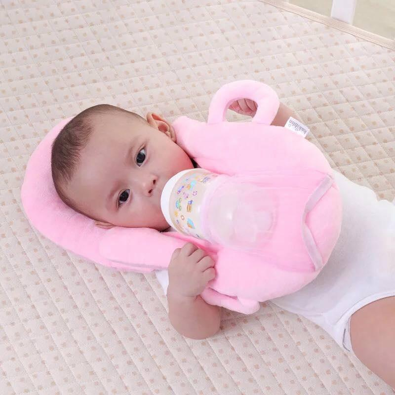 Baby Feeding Pillow By Shop Easy Superstore.