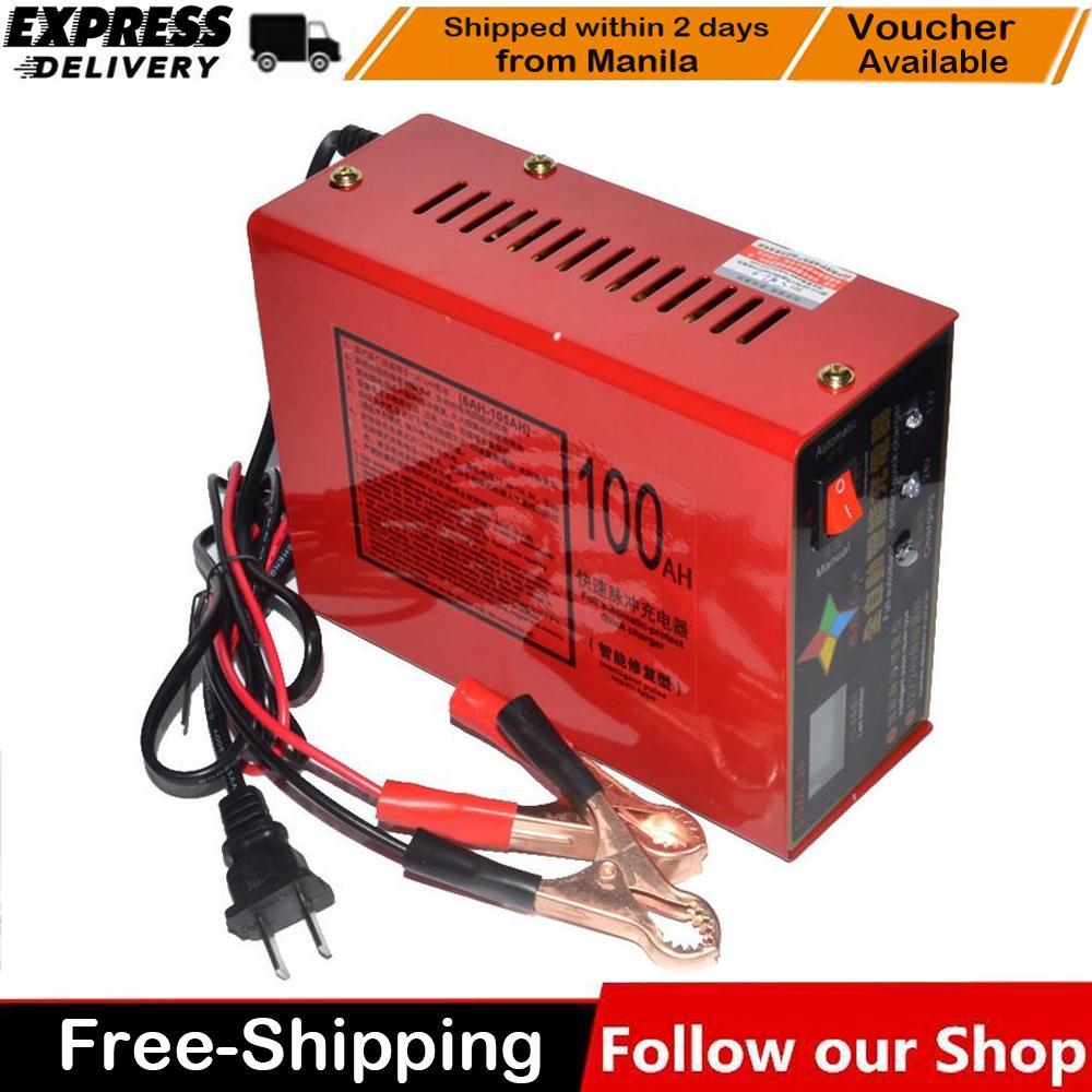 Supercharger for sale - Supercharger Kit online brands