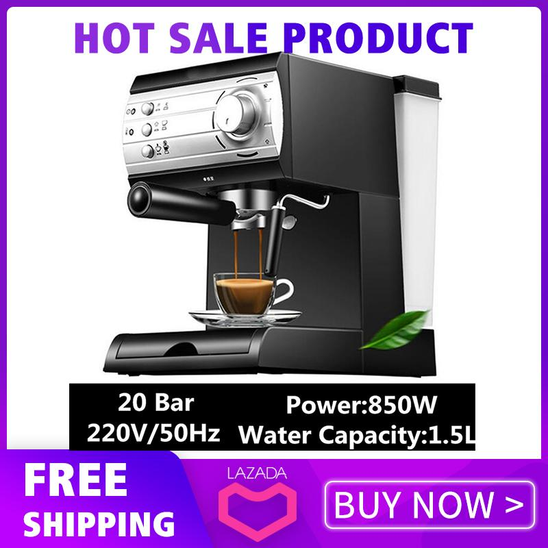 Coffee Machine for sale - Coffee Maker prices, brands