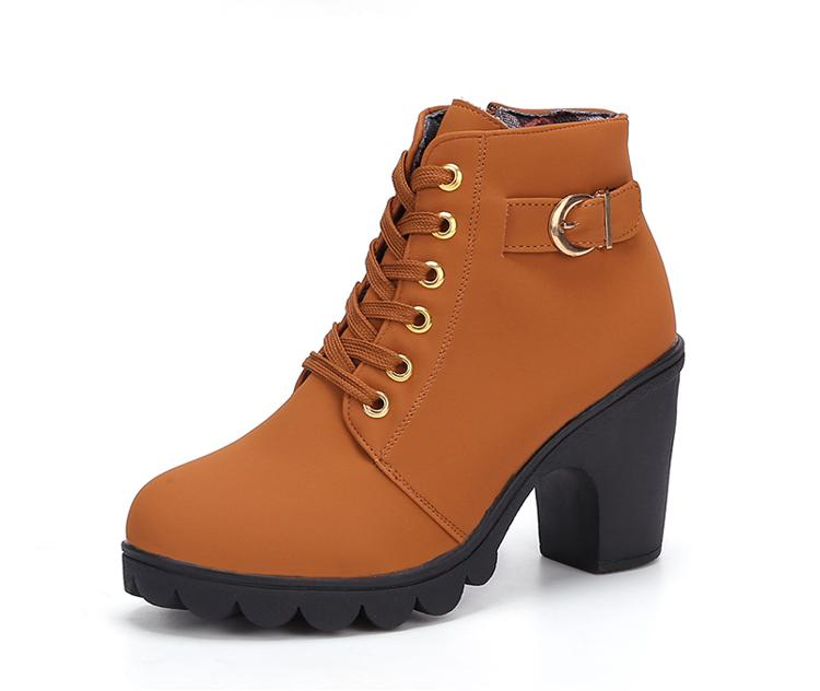f6db05209188 Boots for Women for sale - Womens Boots online brands