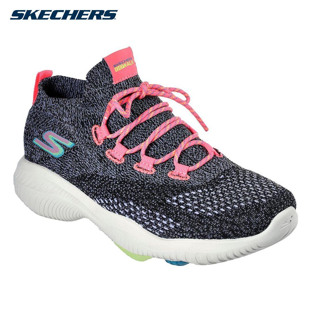 skechers go walk price philippines