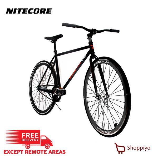 8861c11793c Fixed Gear Bikes for sale - Single Speed Bikes online brands