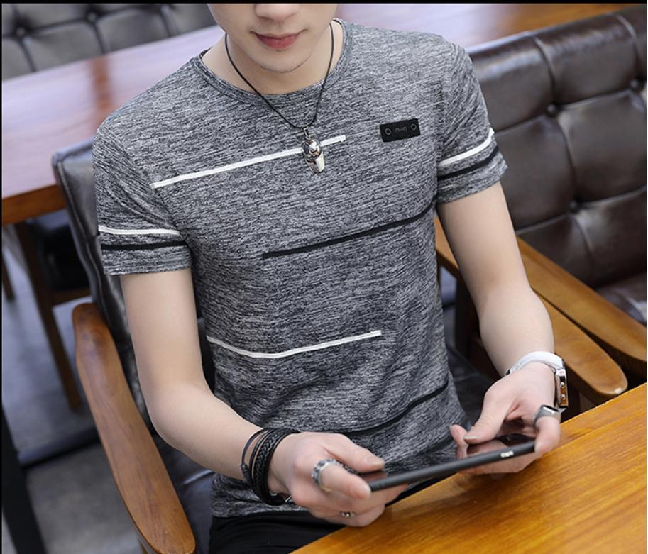 2108c32bd T-Shirt Clothing for Men for sale - Mens Shirt Clothing Online Deals ...