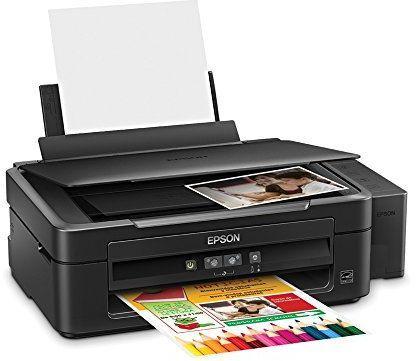 Epson Philippines: Epson price list - Epson Printer, Scanner & Ink