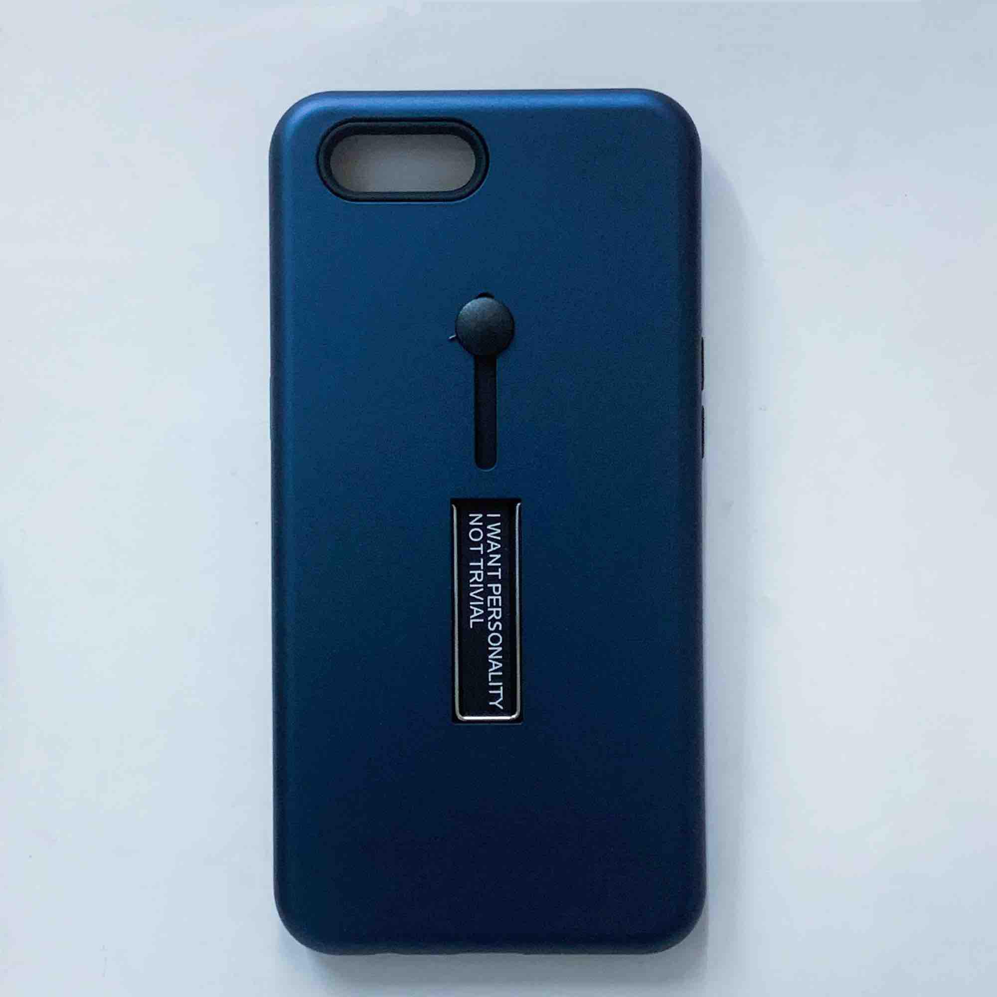 e54873d9ebae6f Phone Cases for sale - Cellphone Cases prices
