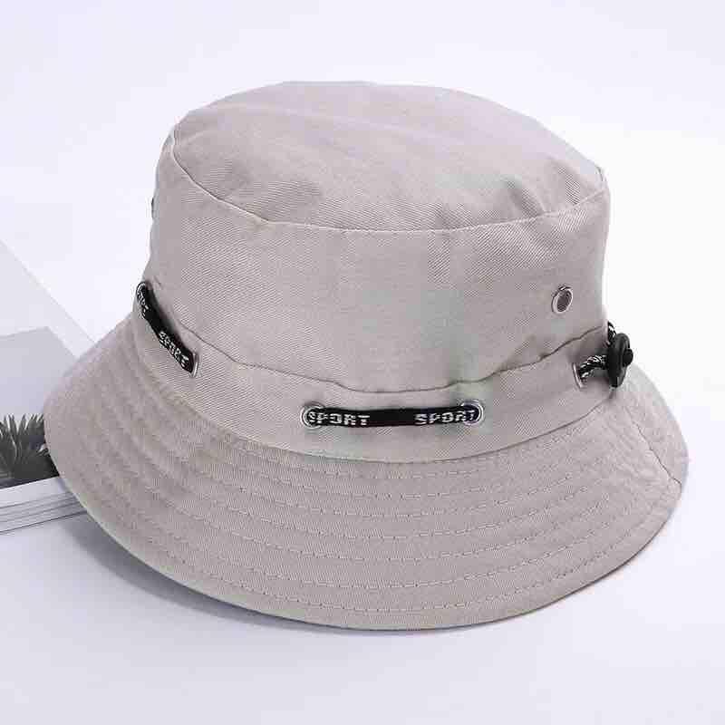 658cce5deda0e Hats for Men for sale - Mens Hats online brands
