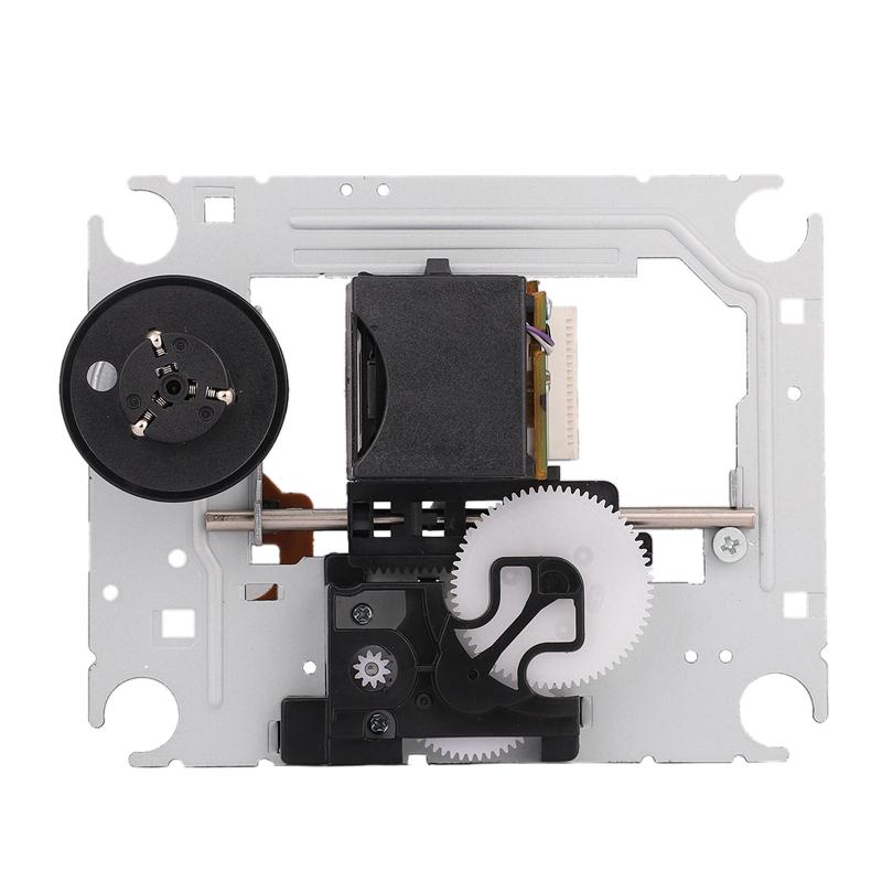 New SF-P101 Head CD DVD (16) DA11 with Wave Beads,Mechanical CD Optical Pickup SFP101 SF P101