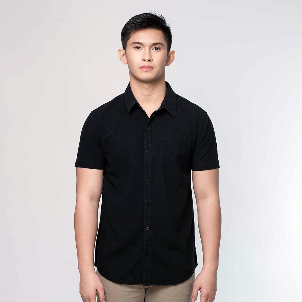 1bb14558 BNY Philippines: BNY price list - BNY Tops, Polo Shirts, Denim Pants ...