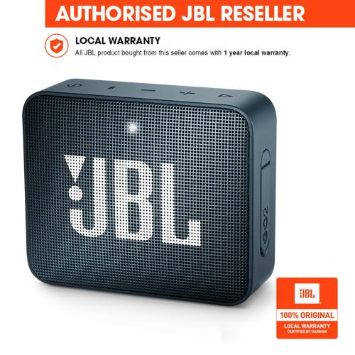 JBL Philippines: JBL price list - JBL Bluetooth Speaker
