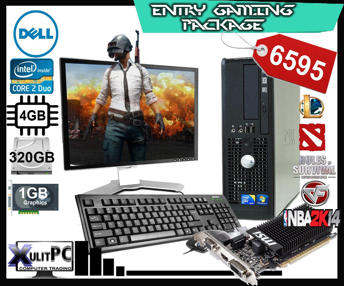 Cheapest Gaming Pc That Can Run Gta 5 | Wajigame co