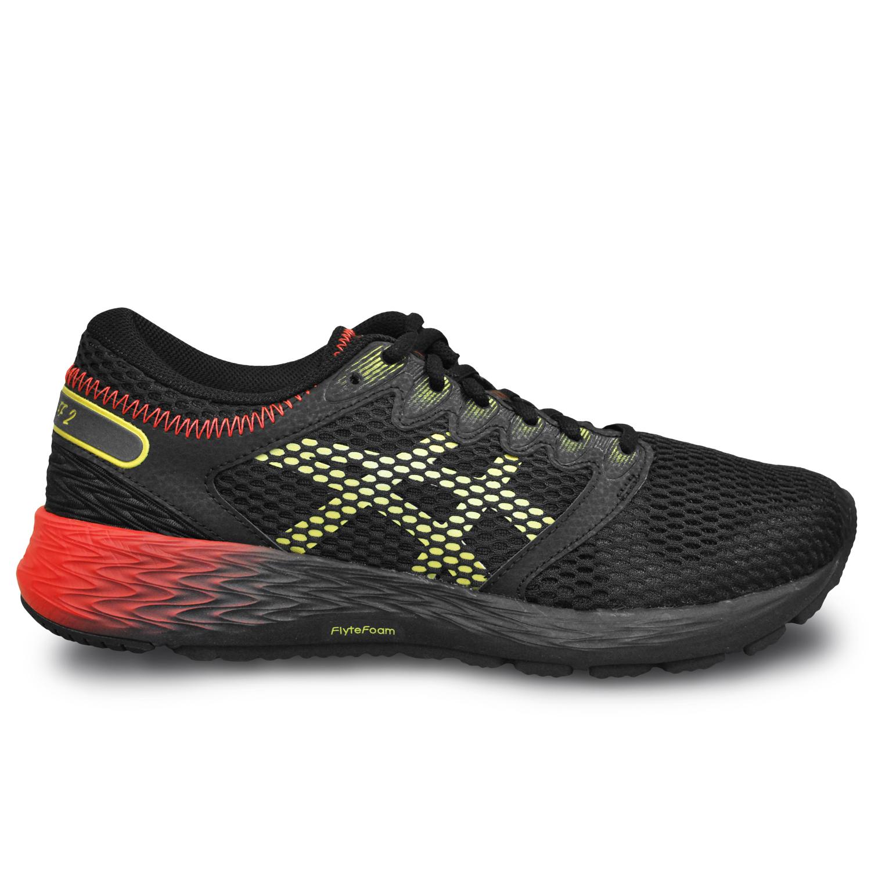 Asics Roadhawk FF 2 Women Running Shoes