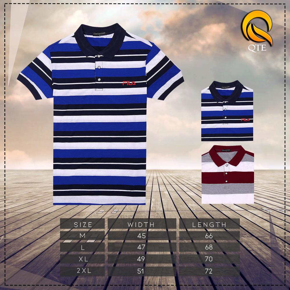 9decd0db Polo for Men for sale - Mens Polo Online Deals & Prices in ...