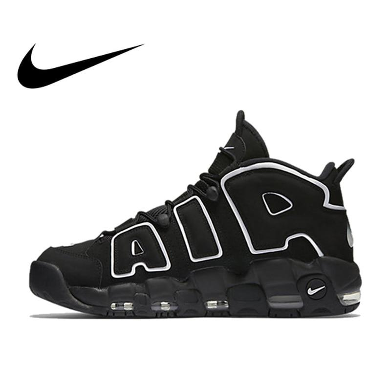 sale retailer 96042 8a27a Basketball Shoes