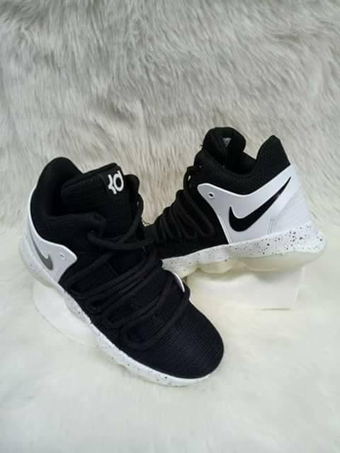 Kd10 Basketball Shoes For Ladies By Jades Online Shop.