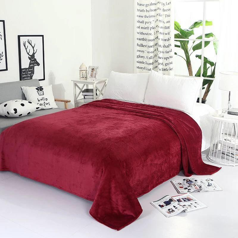 Blankets for sale - Throws prices, brands & review in Philippines