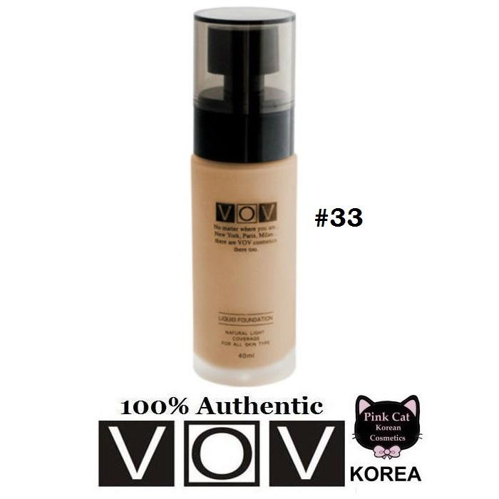 Vov Top Products Online At Best