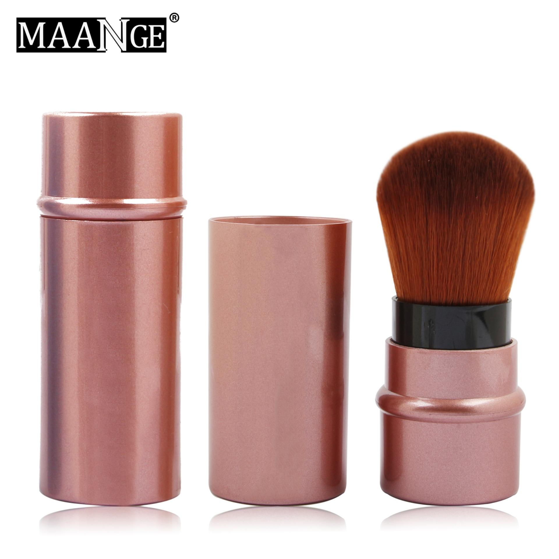 8bee071128bc Makeup Brush brands - Applicator on sale, prices, set & reviews in ...