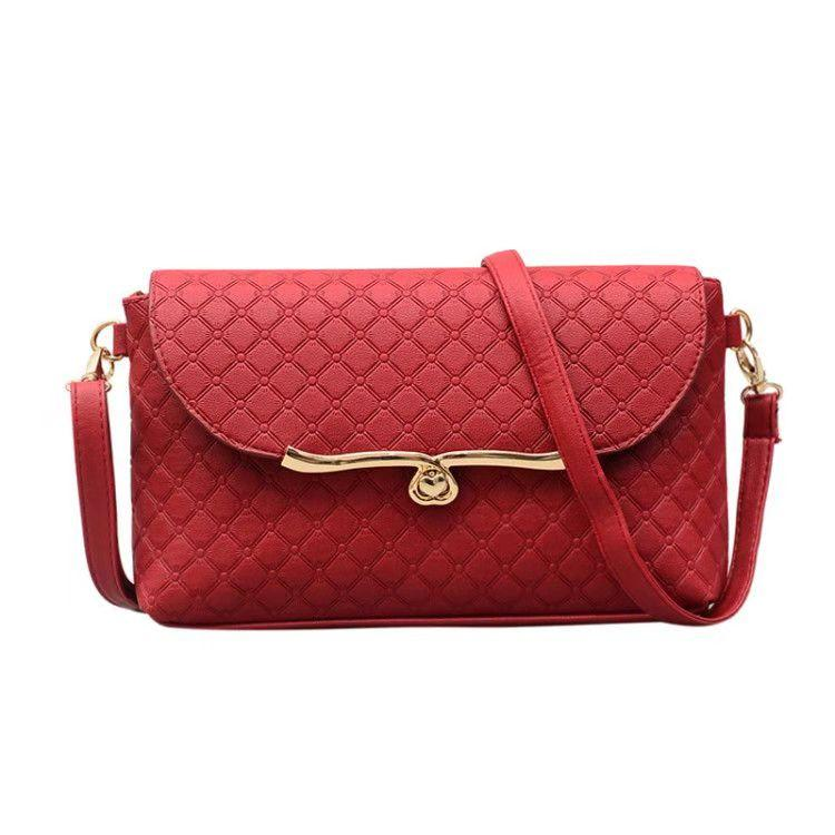c714377653 Homer Korean Cess Sophisticated Clutches And Sling Bag