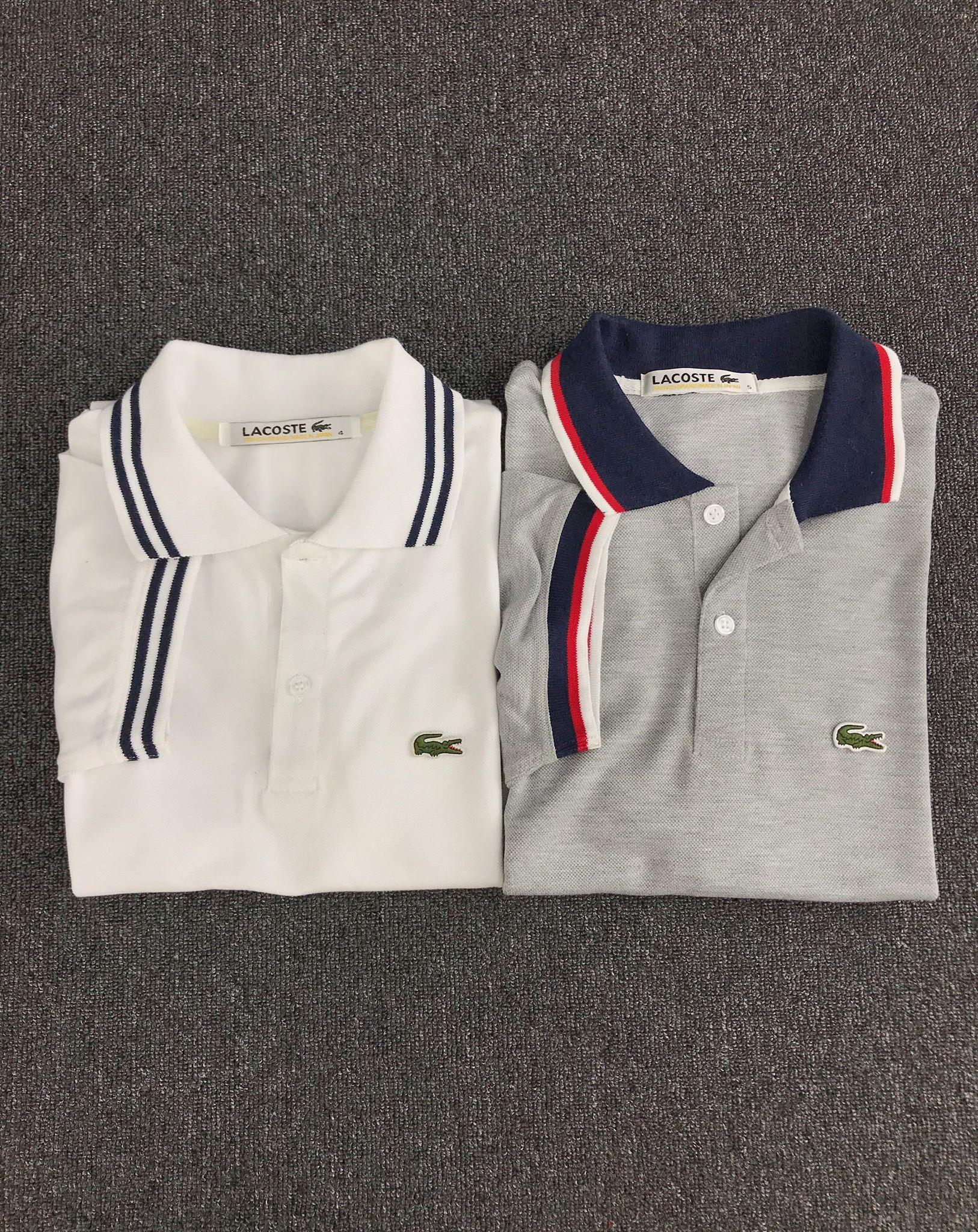 03b08a85b Lacoste Philippines  Lacoste price list - Lacoste Bag   Perfume for ...