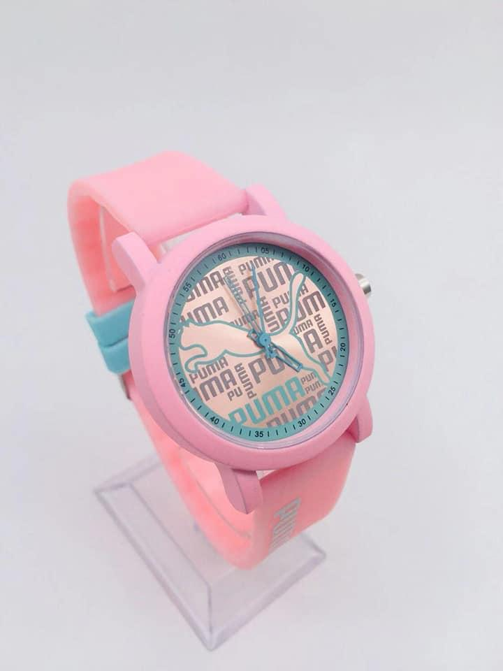 558c6e592894 Puma Philippines - Puma Watches for sale - prices & reviews | Lazada