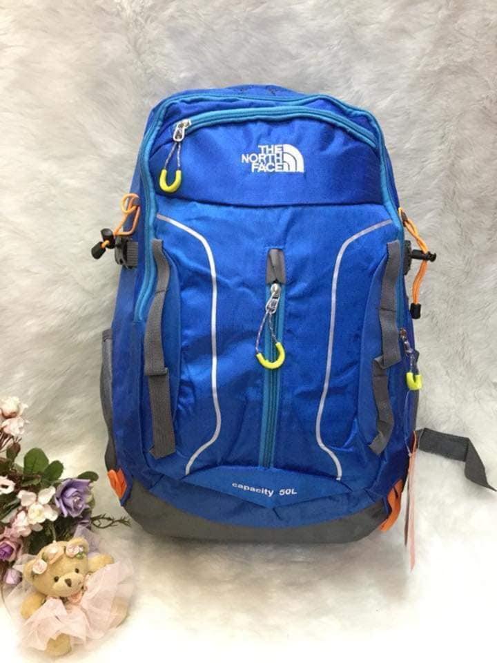 93624da2e7e2 The North Face Philippines  The North Face price list - Laptop ...