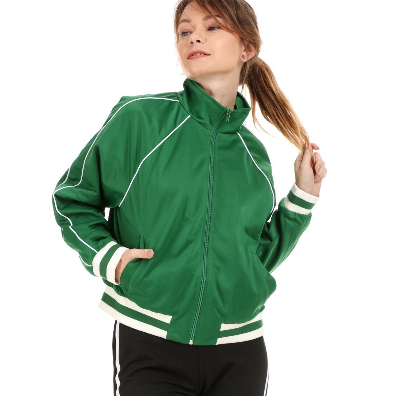 4b81341cc8b9 Bomber Jacket for Women for sale - Womens Bomber Jacket Online Deals ...