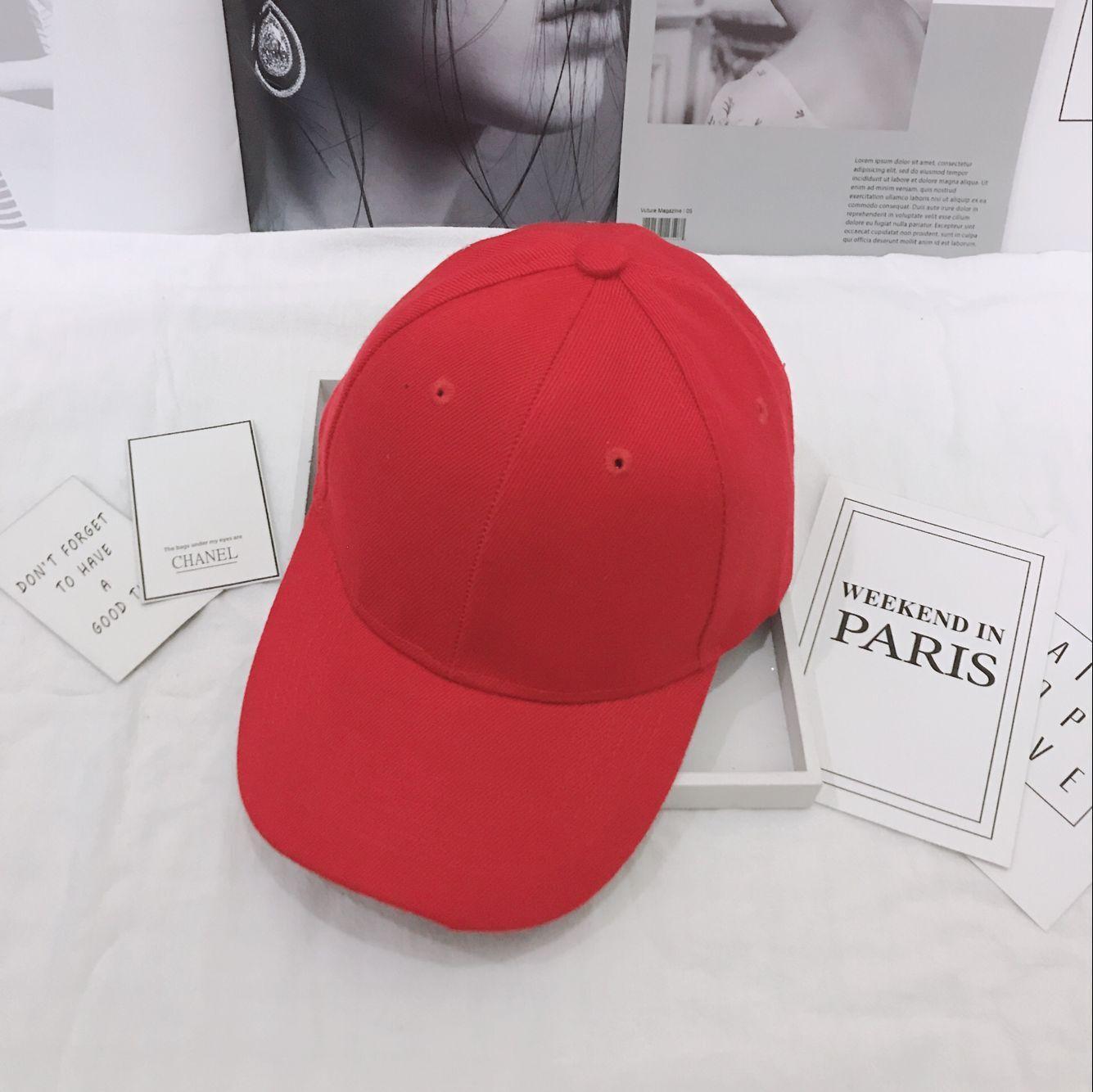 2f117d5266403 Hats for Men for sale - Mens Hats online brands