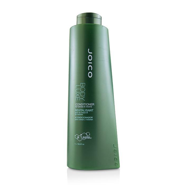 Joico Body Luxe Conditioner - For Fullness Volume (Cap) 1000ml/33.8oz