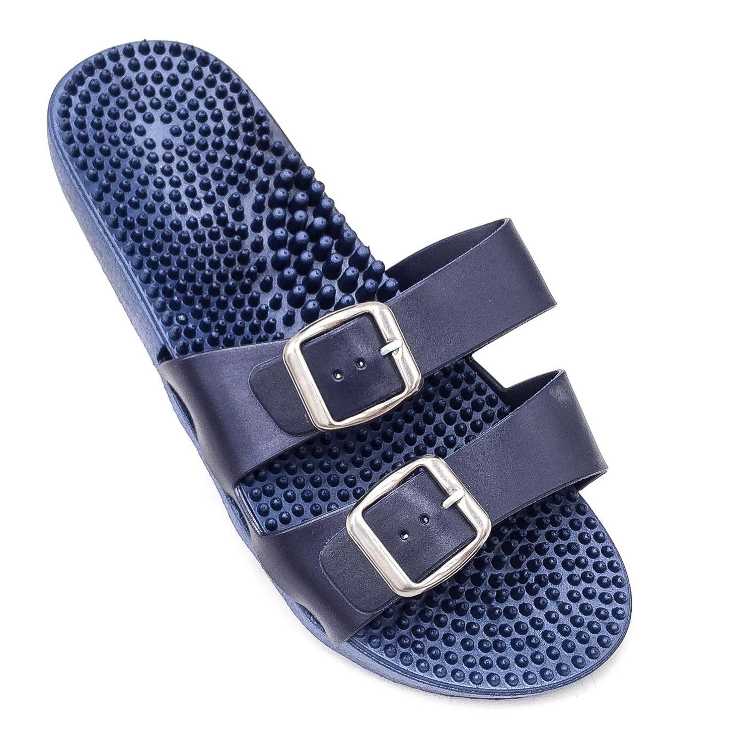 f4c3c14ff89 Flip Flops for Women for sale - Womens Flip Flops online brands ...