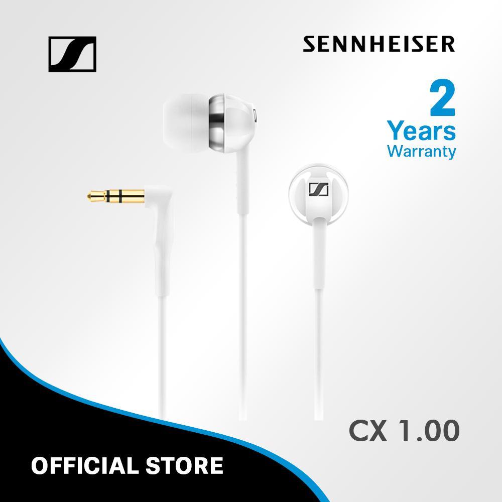 a987b47b6fa Sennheiser Philippines - Sennheiser In-ear Headphones for sale ...