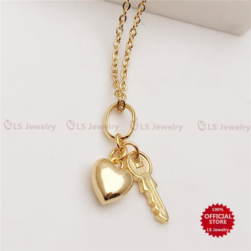 98c3482ab57 Necklace for Women for sale - Womens Necklace online brands, prices ...