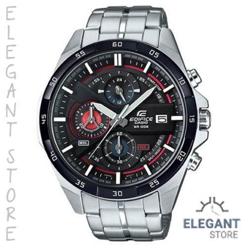4a697b39ef93 CASIO Edifice Watches Philippines - CASIO Edifice Wristwatches for ...