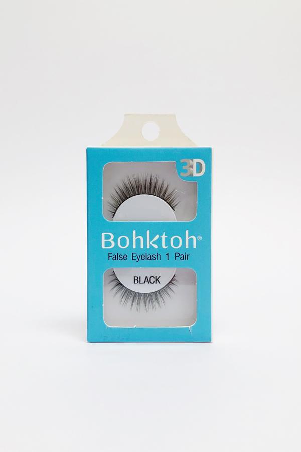 Bohktoh 3D Lashes 3D10 Philippines