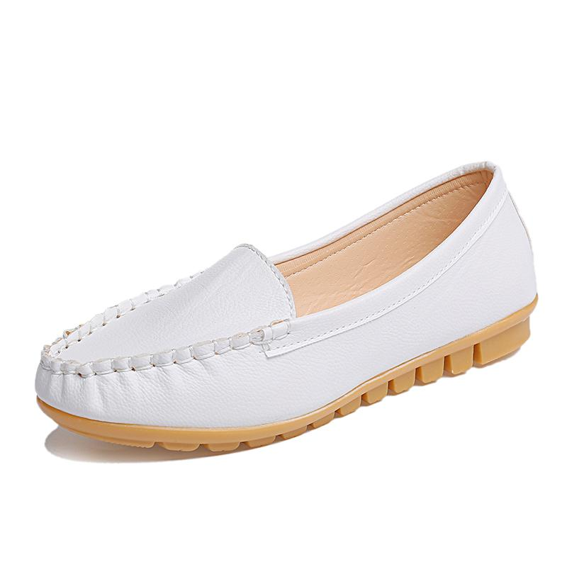 6f5535211e588 Womens Loafers for sale - Loafer Shoes for Women Online Deals ...