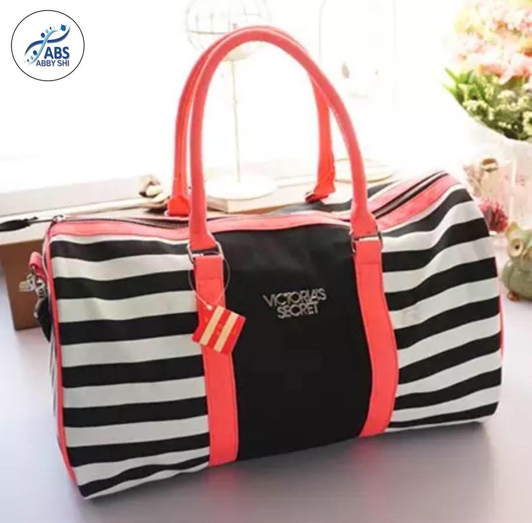 d31a5fab9476 Weekender Bag for sale - Duffel Bags online brands