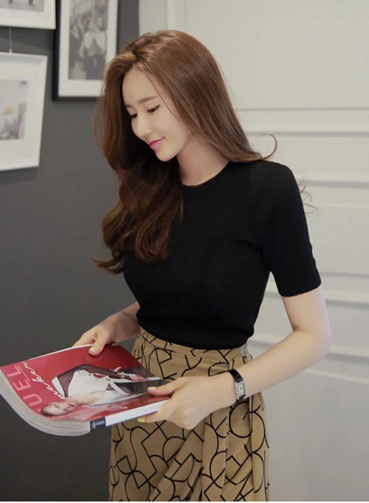 0fd0e04e0de0 Blouses for Women for sale - Fashion Blouse online brands