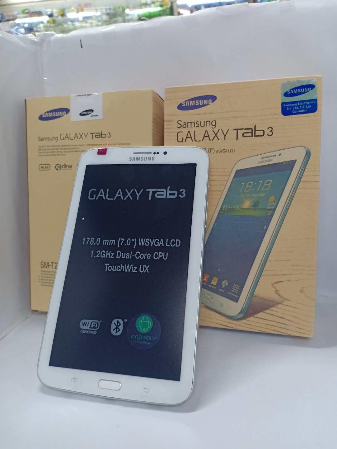 Samsung Tablet Philippines - Samsung Mobile Tablet for sale - prices