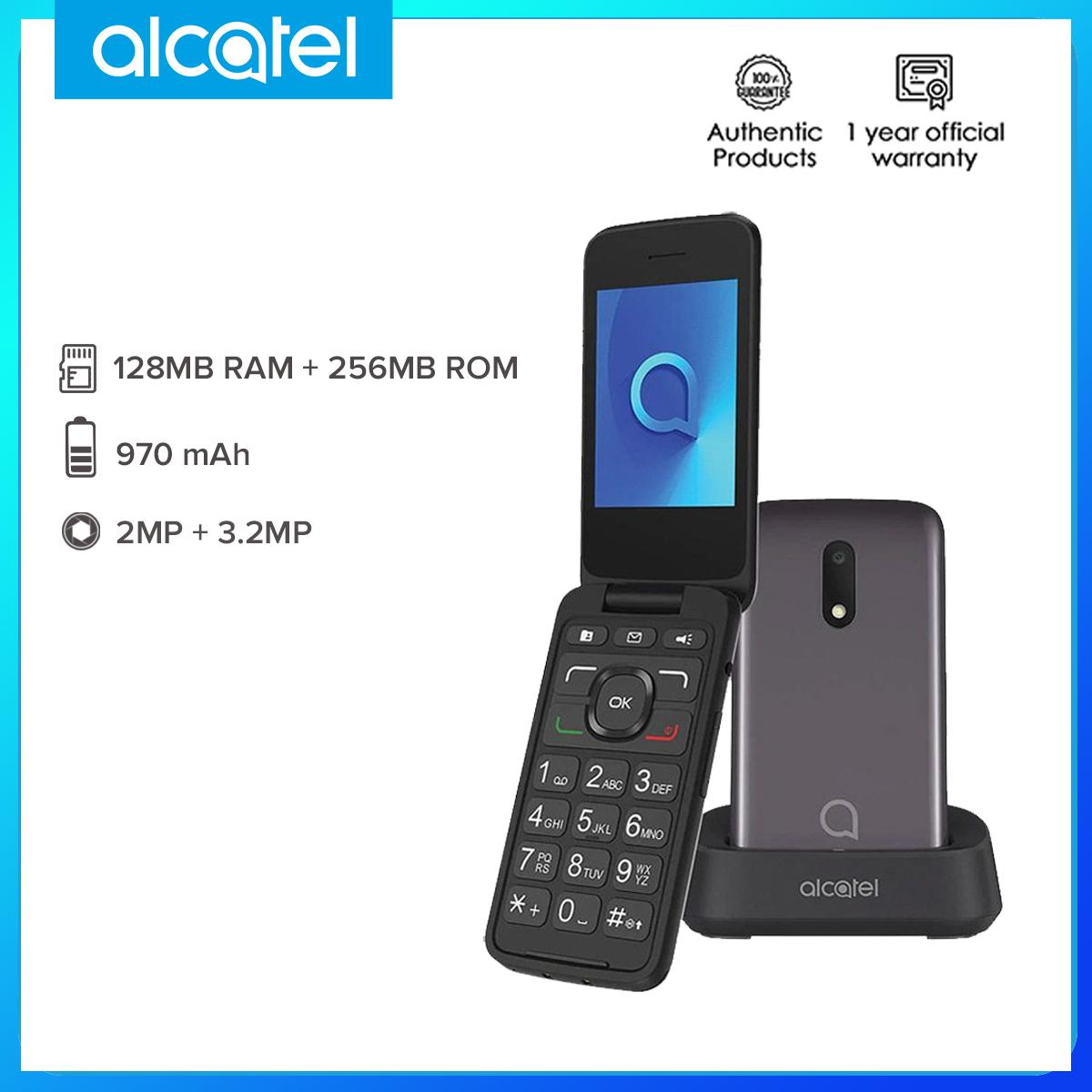 Buy Alcatel Top Products Online at Best Price | lazada com ph