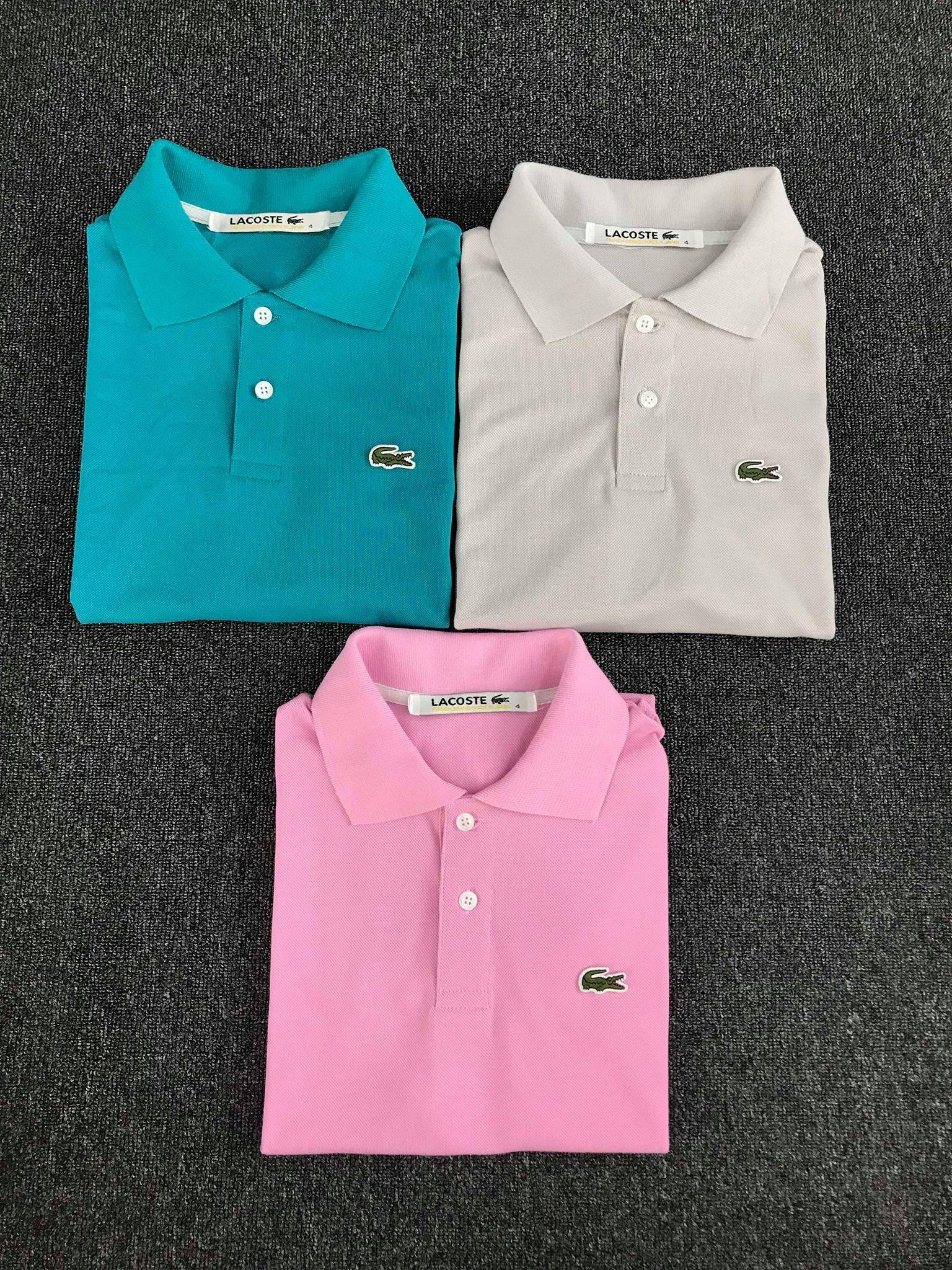 09b0371a6 Lacoste Philippines - Lacoste Polo for Men for sale - prices ...