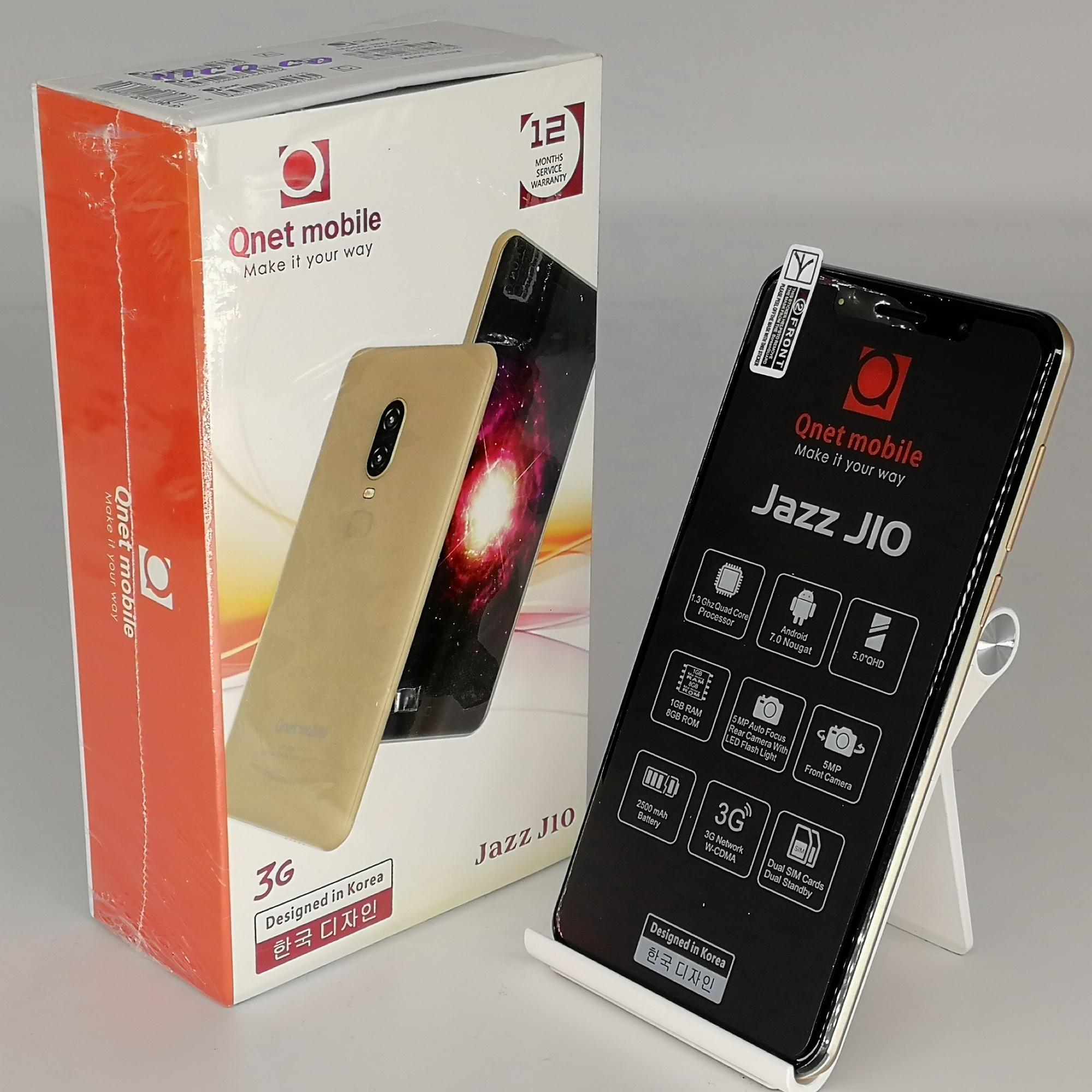 Qnet Mobile Philippines Price List Phones Keypad Circuit Board Of A Phone Download Technology Jazz J10